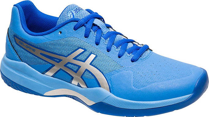 Asics Women's Gel-Game 7