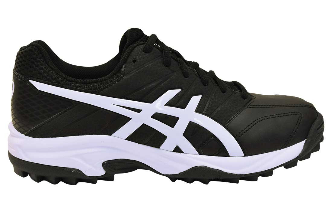 Asics Gel-Lethal MP 7 Field Hockey Shoes