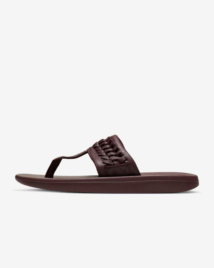 Nike Bella Kai 2 Leather, best women's nike shoes