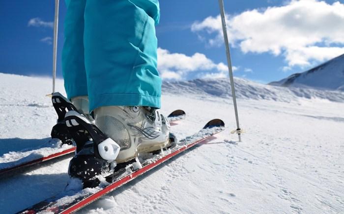 best-alpine-ski-boots-men
