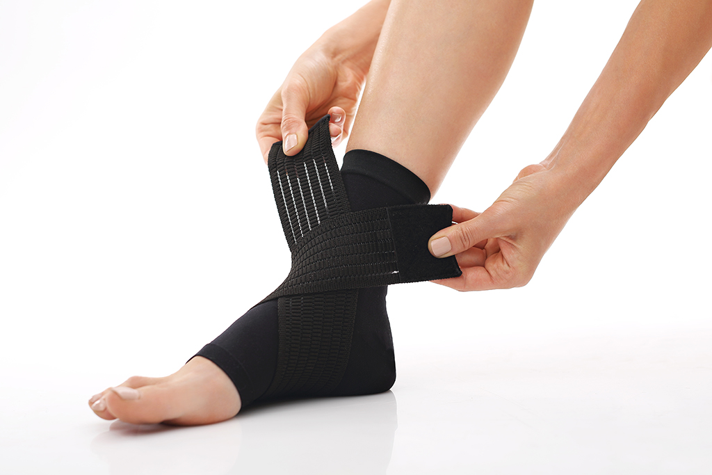 Best Ankle Braces and Stabilizers