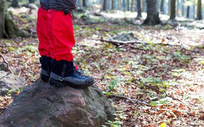 best-boot-gaiters