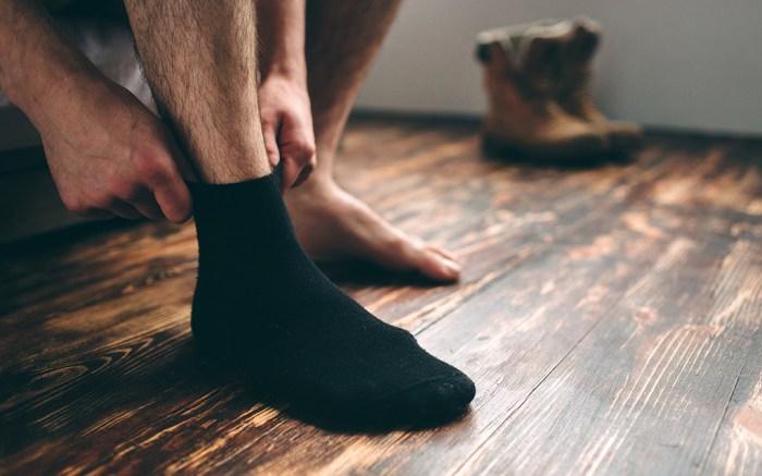 best-crew-socks-men