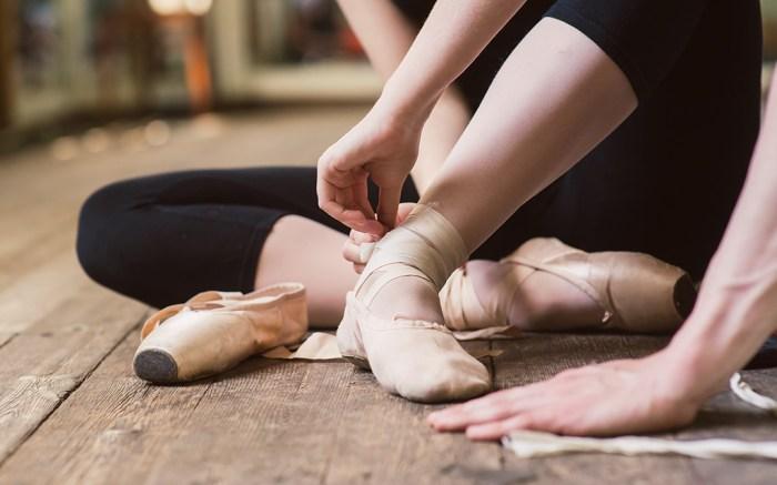 best-dance-shoes-women