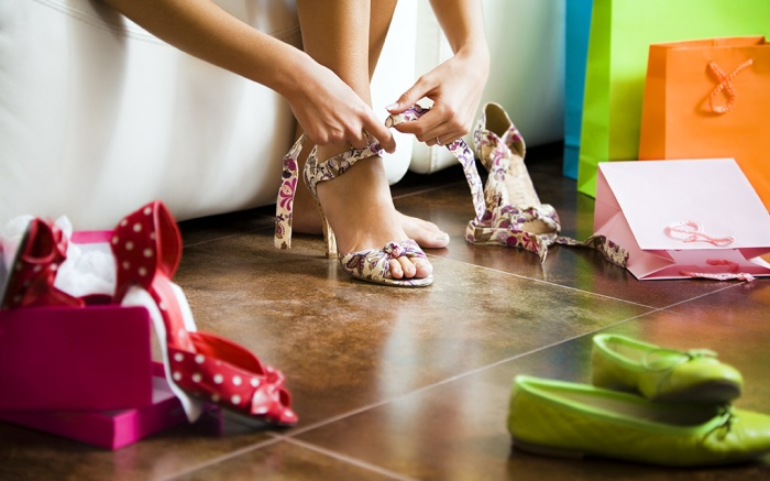best-end-of-summer-shoe-sales