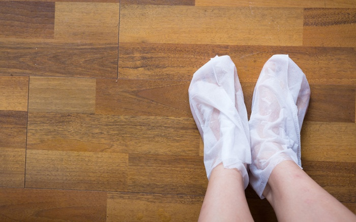 best-foot-exfoliation-mask