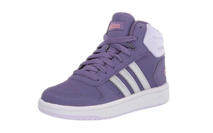 best-girls-basketball-shoes