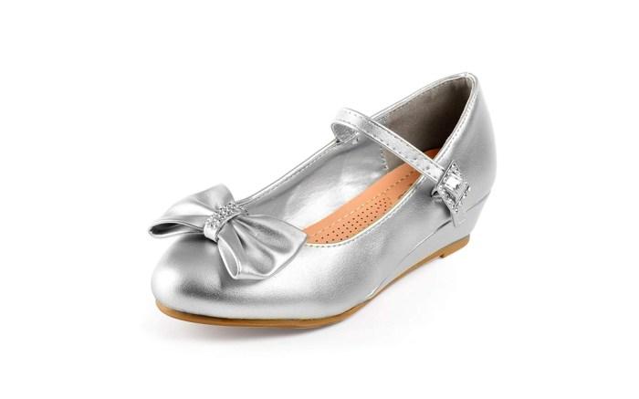 best-girls-dress-shoes-heels