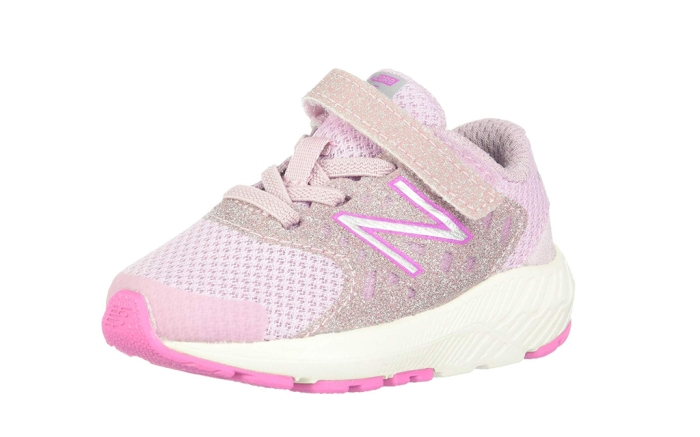 best-girls-sneakers
