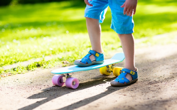 best-girls-sport-sandals