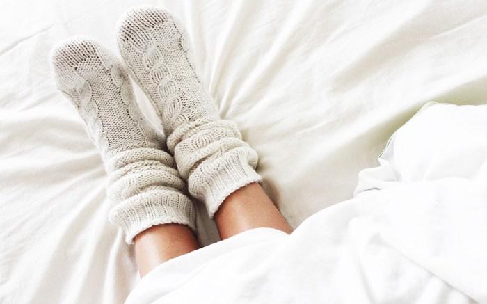 best-heated-socks amazon electric socks
