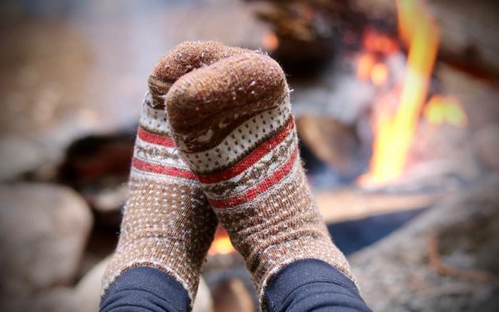 best-merino-wool-socks