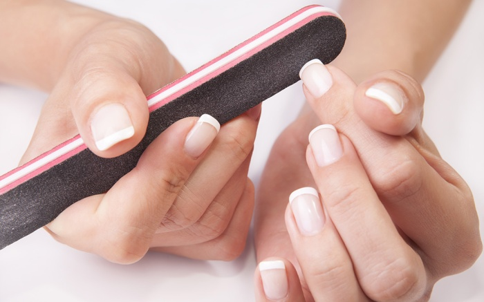 best-nail-files