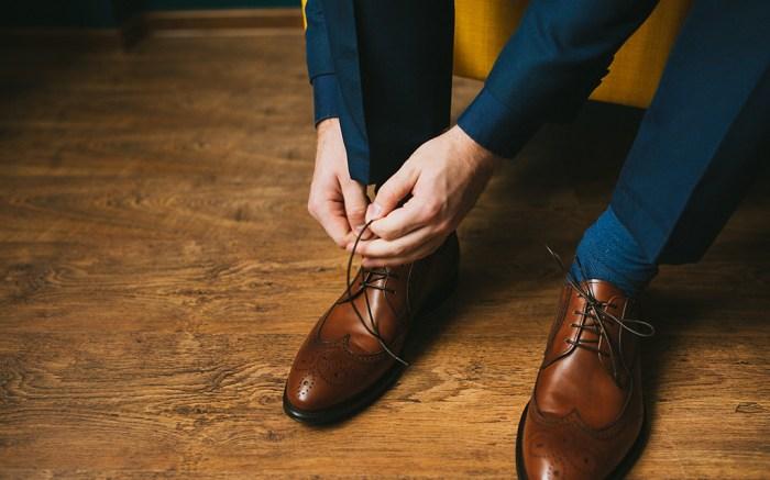 best-shoelaces-dress-shoes