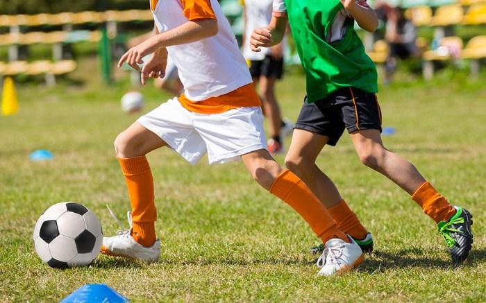best-soccer-socks
