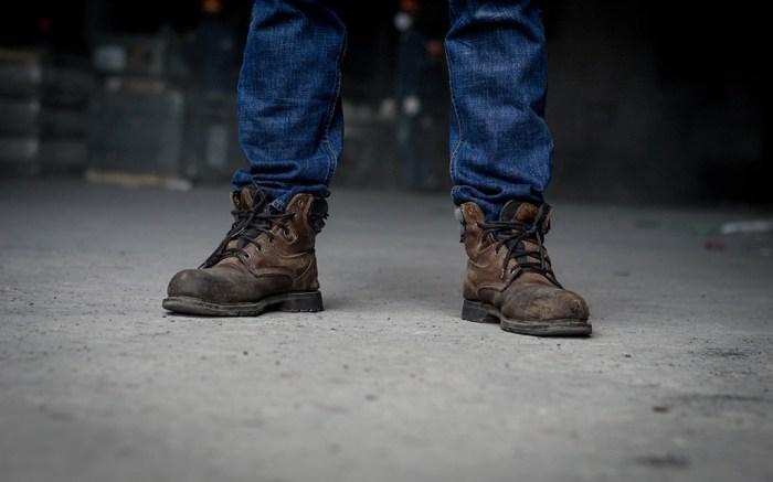 best-steel-toe-boots-men