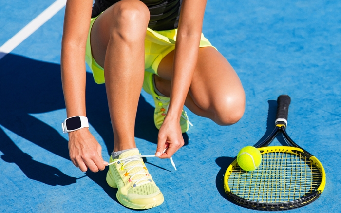 best-tennis-shoes-womens