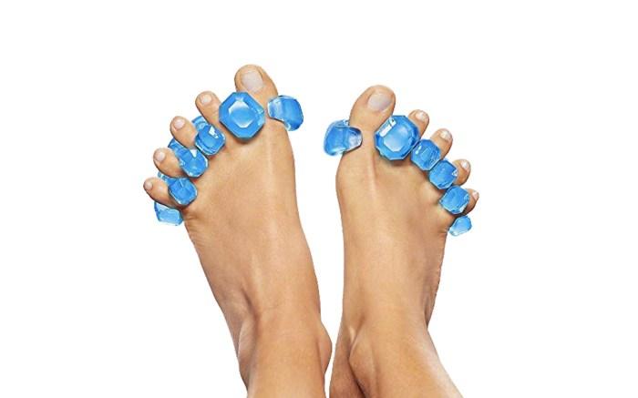 best-toe-stetchers