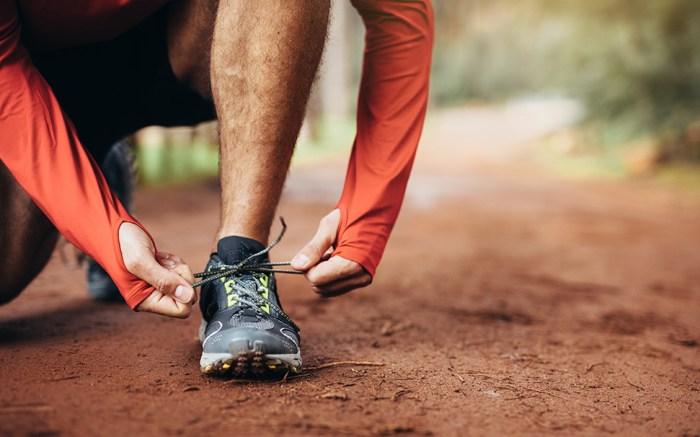 best-trail-running-shoes-men