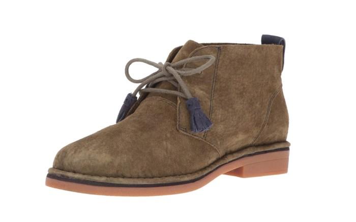best-womens-chukka-boots