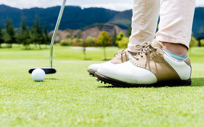 best-womens-golf-shoes