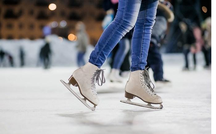 best-womens-ice-skates