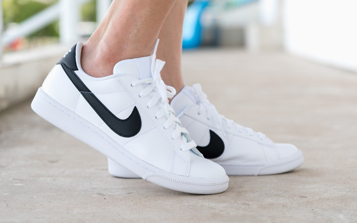 best-womens-nike-shoes