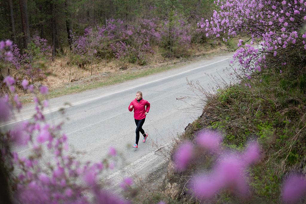 best women's road running shoes 219