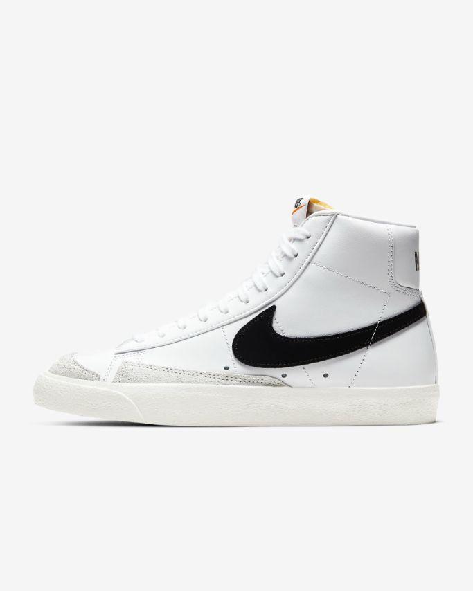 Nike Blazer Mid '77 Vintage, Best Women's Nike Shoes