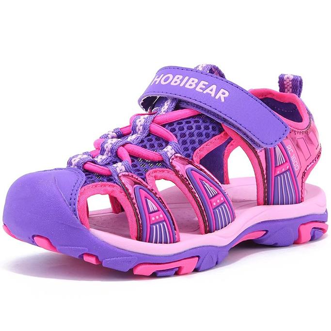 Bodatu Sports Sandals