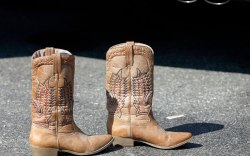 western boot, shop, mens, style
