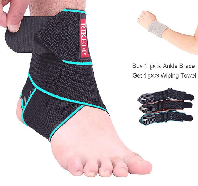candy-li-ankle-brace
