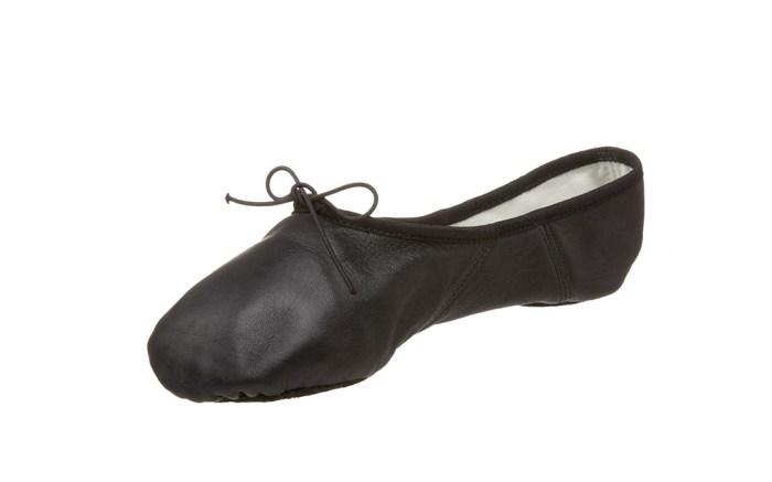 capezio-2020-romeo-ballet-shoe-featured