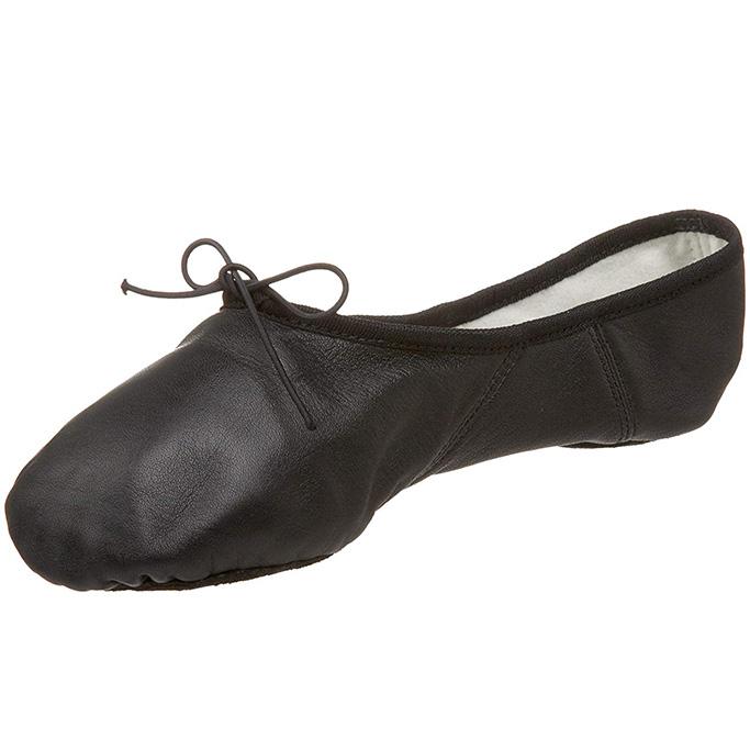 capezio-2020-romeo-ballet-shoe
