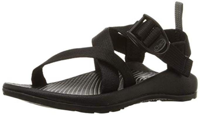 Chaco Z1 Ecotread Sandal