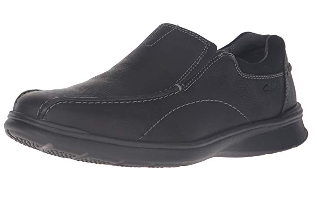 Best Clarks Men's Shoes for Standing
