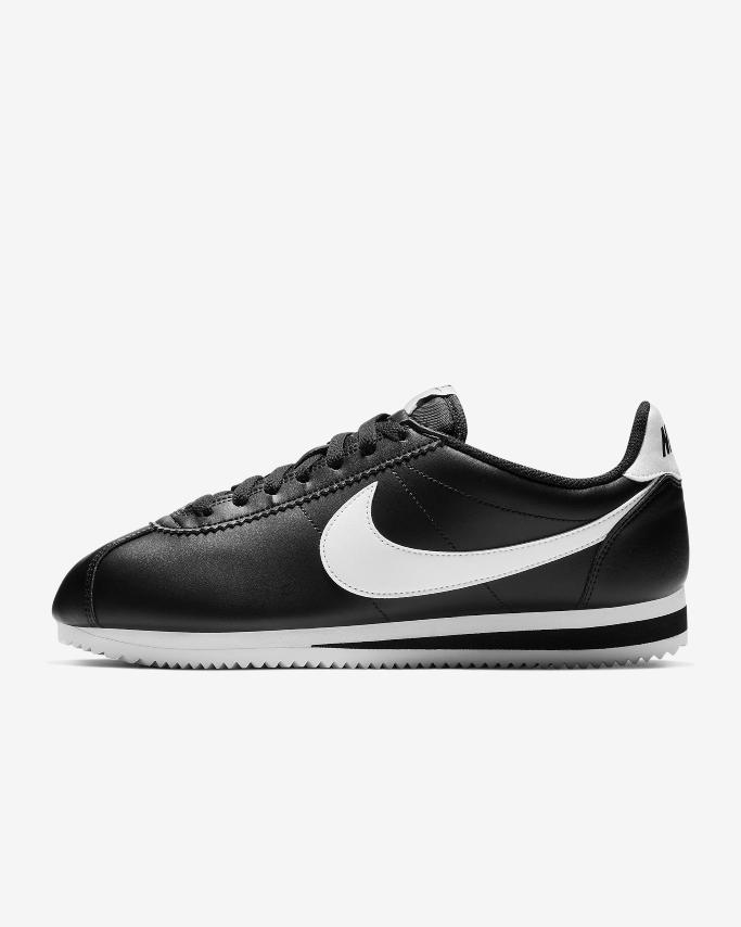 nike classic cortez, best women's nike shoes