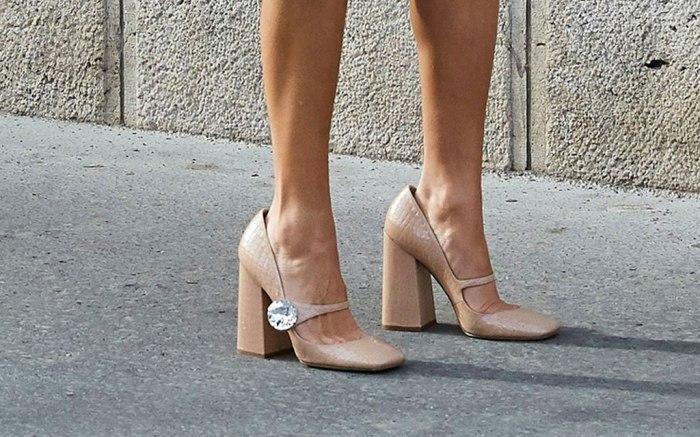 Mary Jane, Pumps, Shop, Heels