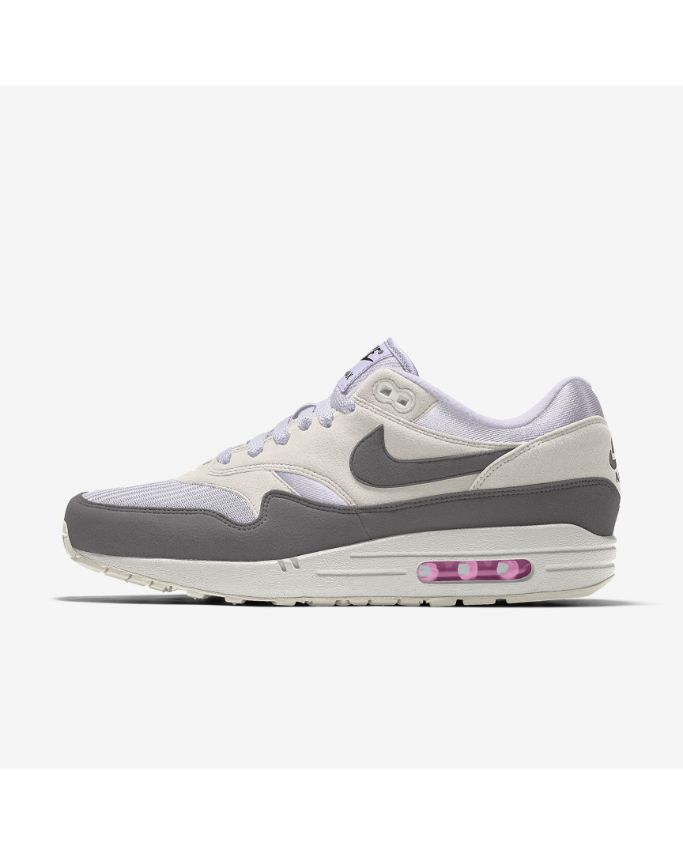 Nike Air Max 1 By You, best women's nike shoes