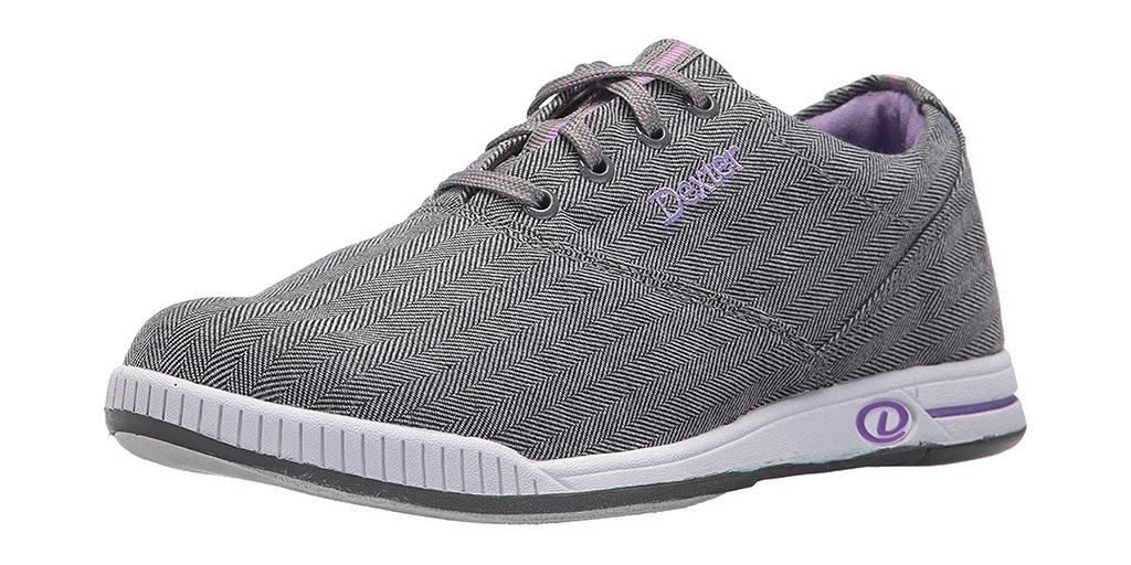 Bowling shoes, women