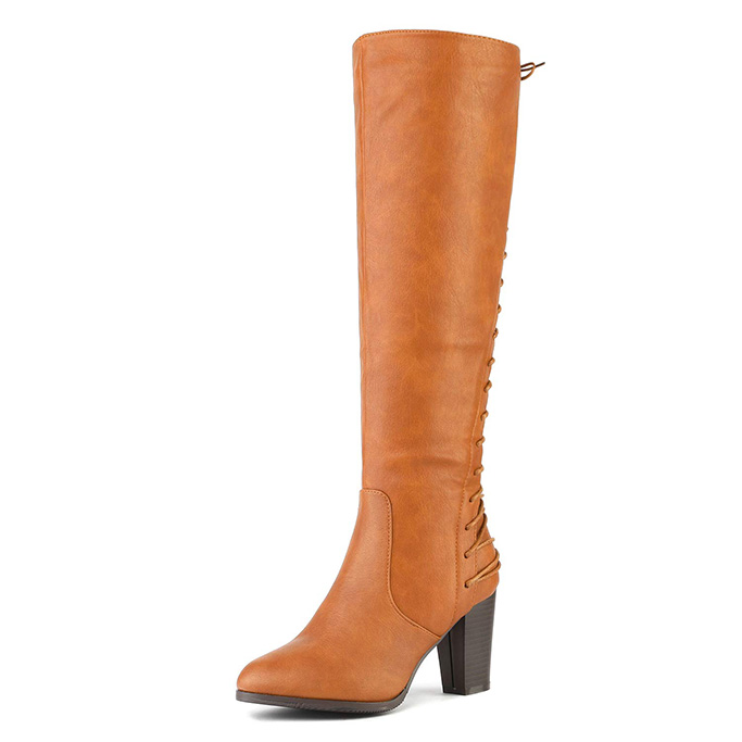 dream-pairs-knee-high-heeled-boots