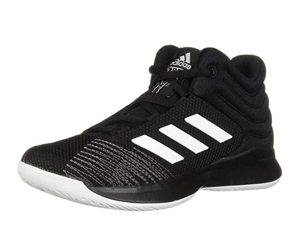 Best Basketball Shoes for Girls