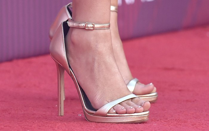 pumps, shop, open toe, heels