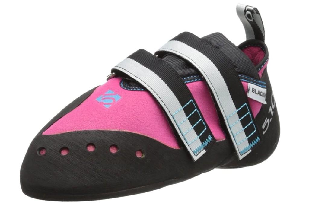 Five Ten Blackwing Climbing Shoes