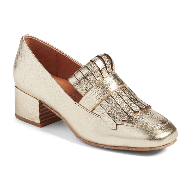 Gentle Souls by Kenneth Cole Ethan Pump