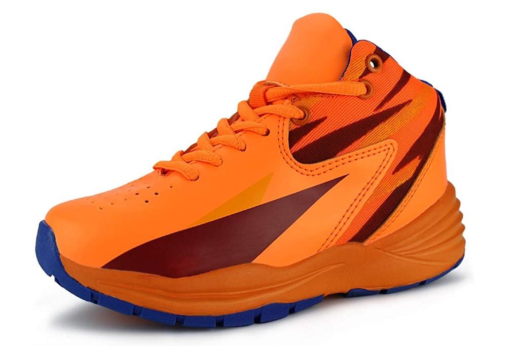 Hawkwell Basketball Shoes