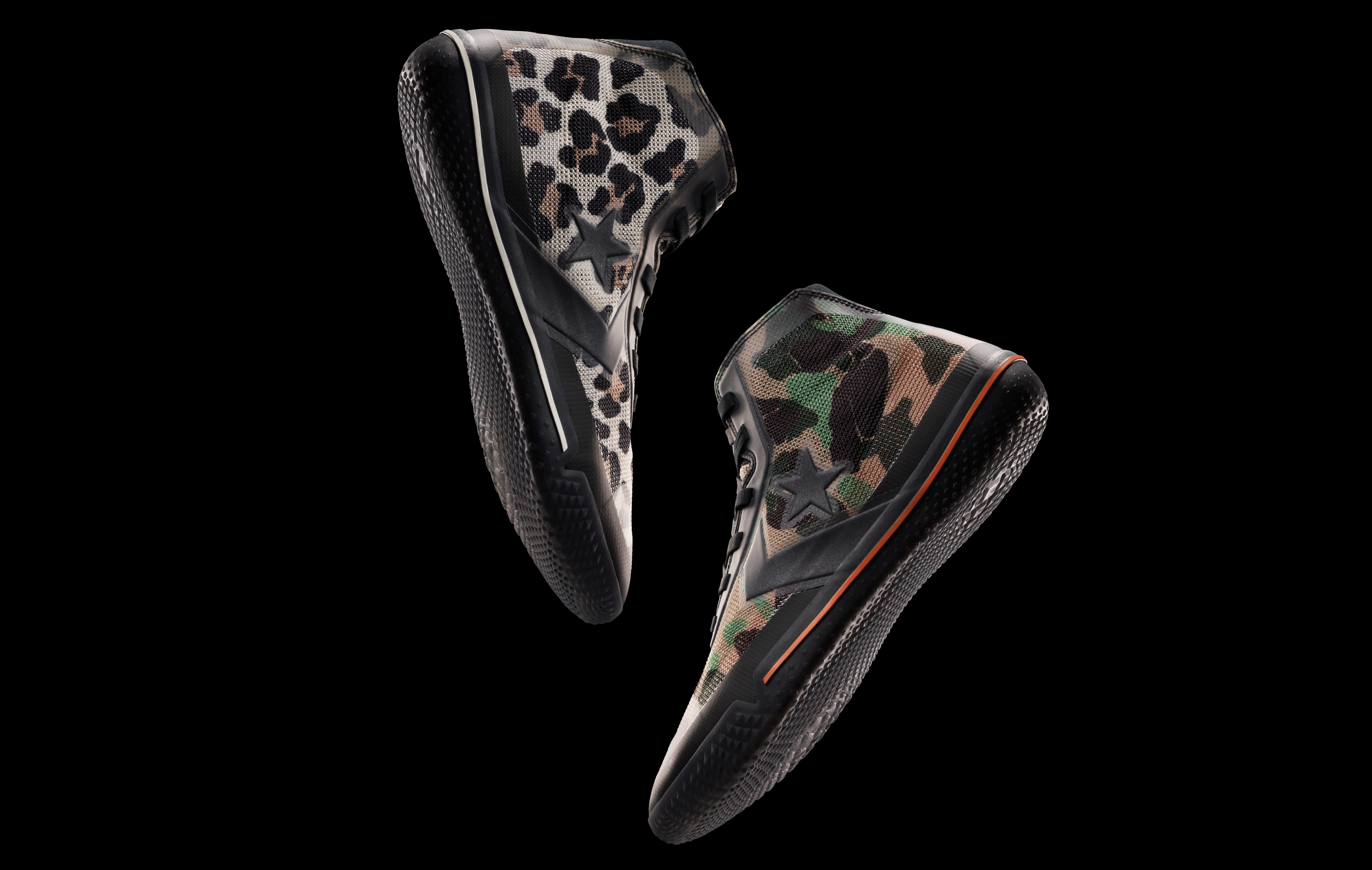 converse basketball shoes pro bb