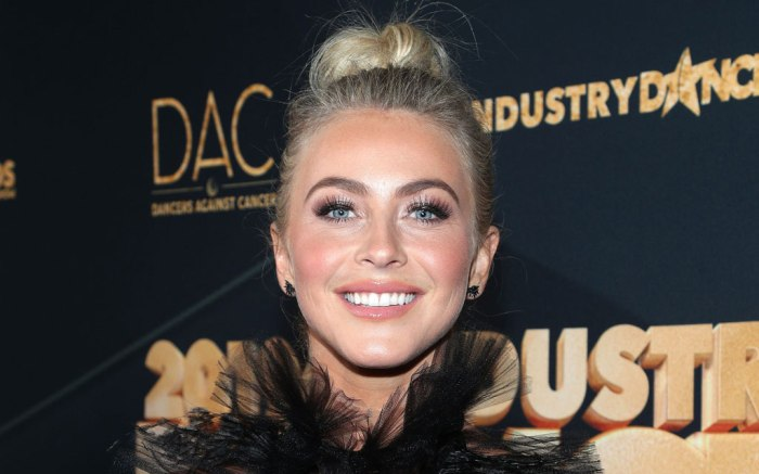 julianne-hough-feature