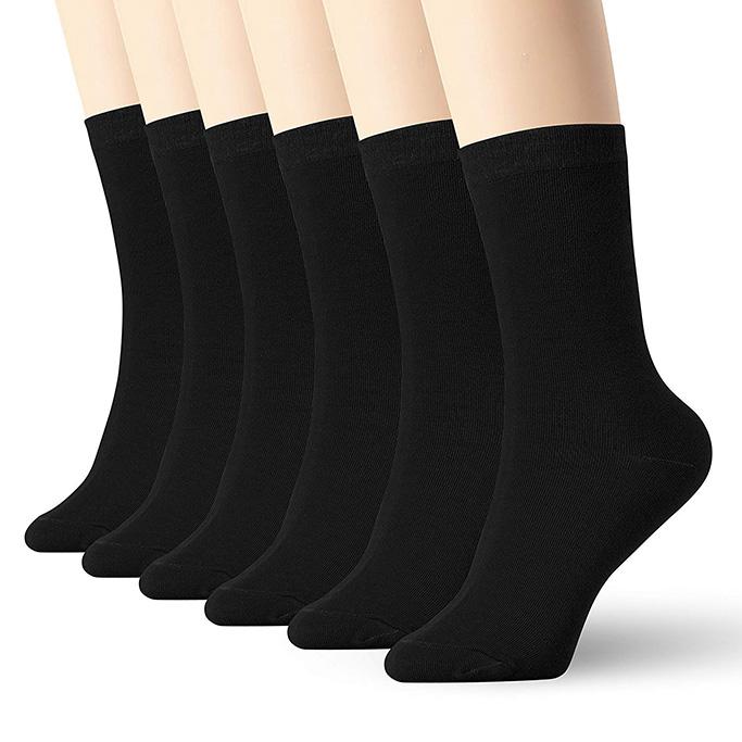 K-Lorra Cotton Socks