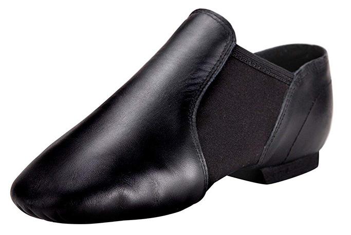 Linodes Jazz Shoe